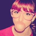 Bella thorne icon.png