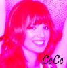 CeCeIcon