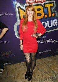 Bella Thorne 078