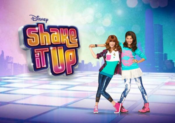Файл:Shake-it-Up-Season-2-shake-it-up-27591245-600-424.png