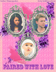 Shake it up runther fanfictions
