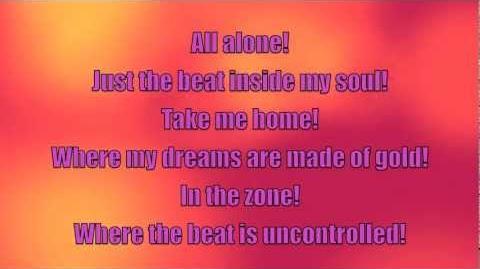 Alive-Krewella (Lyrics)