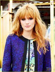 Bella-thorne-2013JustJared-photoshoot-blue-jacket-(2)