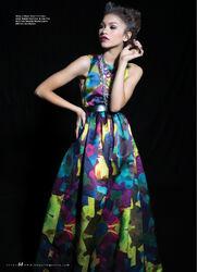 Zendaya-coleman--magazine-cover-(2)