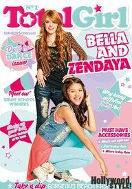 Zella-Magazine-Cover-Total-Girl