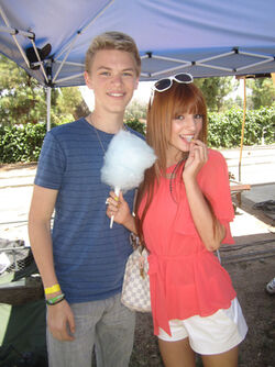 BElla-Thorne-and-Kenton-Duty-shake-it-up-22765046-299-399