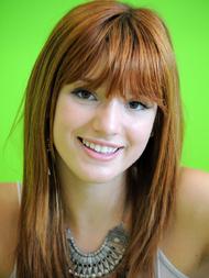 Bella Green