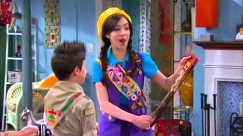 Shake it up - Boot it up part 3