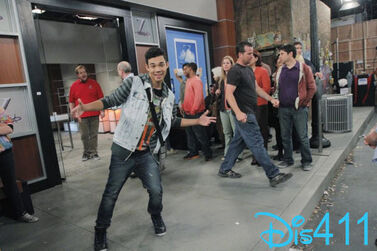 Ant-farm-march-2014-bts-9