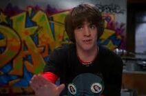 Connor4