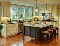Jones' Kitchen