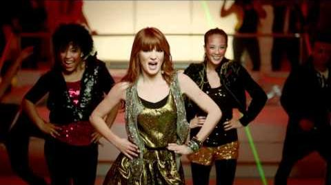 Zendaya & Bella Thorne - 'Something to Dance for TTYLXOX' (Mash-Up)