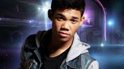 Roshon-fegan-dance2