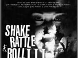 Shake Rattle and Roll III