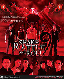 220px-Shake, Rattle and Roll 9