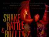 Shake Rattle and Roll IV