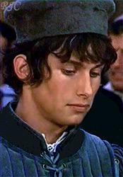 Benvolio Zeffirelli