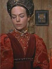 Juliet-Lady-Capulet-Nurse-1968-romeo-and-juliet-by-franco-zeffirelli-28127070-480-640
