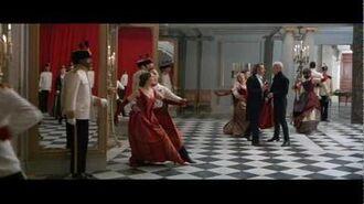 Hamlet (1996) Trailer-0