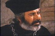 Zeff-Lord Montague