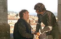 Mercutio-Benvolio-Waiting-for-Romeo-1968-romeo-and-juliet-by-franco-zeffirelli-32599060-639-413