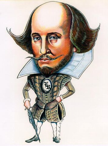 File:Silly-shakespeare.jpg
