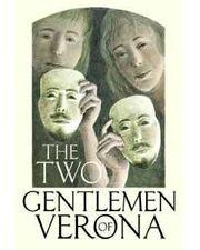 Gentlemen Verona