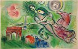 Chagall2039