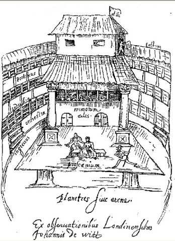 File:Illustration of the interior of The Globe Theatre mid.jpg
