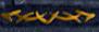 Miniatura de la versión de 16:50 2 jun 2010
