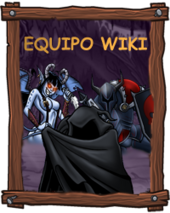 Equipo Wiki S&F