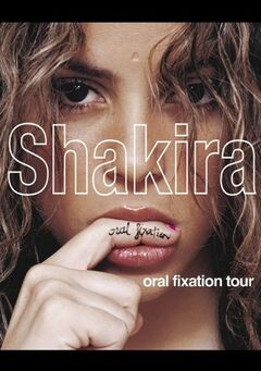 Oral Fixation Tour.jpg