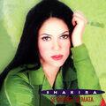Thumbnail for version as of 22:47, November 1, 2012