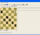 ChessPad- käyttöohje