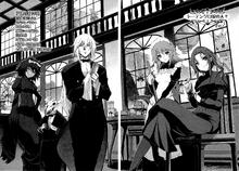 ES Manga Vol 02 Totenglo 2