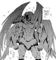 ES Manga Ch 22 Asiz