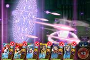 Fuzetsu Battle R Battle 2