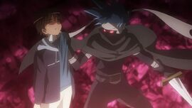 Second ep 20