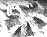 ES Manga Ch 04 damage