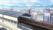 Final Ep 08 elevated railway