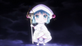 Hecate-tan float SoF