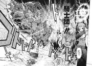 ES Manga Ch 01 Knights