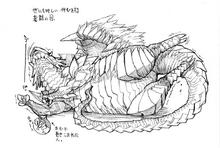 ES Manga Ch 07 Omake