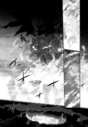 ES Manga Final Ch Alastor alone