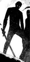 ES Manga Ch 22 Inazuma no Kenshi