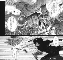 ES Manga Ch 05 Toten Glocke Miyakokurai