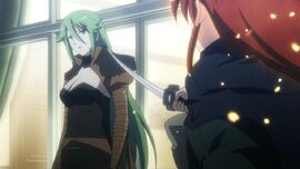 Second ep 14