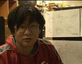 Takashi.Watanabe
