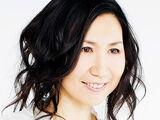 Yōko Takahashi