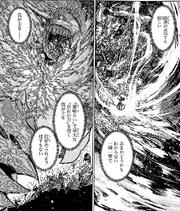 ES Manga Ch 31 Alastor Asiz